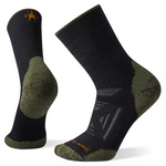 Load image into Gallery viewer, Men's PhD® Outdoor Heavy Hiking Crew Socks