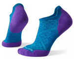 Load image into Gallery viewer, Women's PhD® Run Light Elite Micro Socks