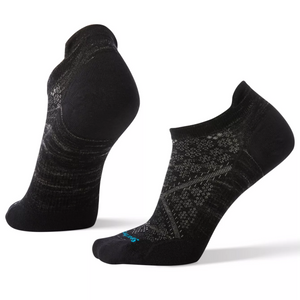 Women's PhD®Run Ultra Light Micro Socks