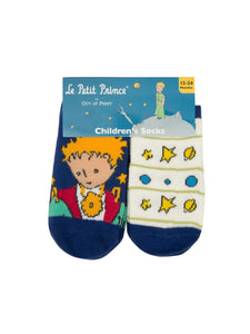 The Little Prince 4-Pack