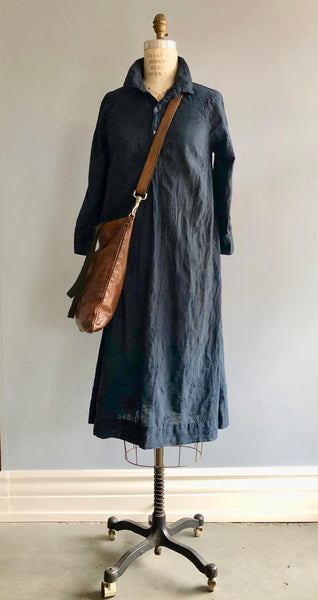 Rumer Shirt Dress - Mag.Pi