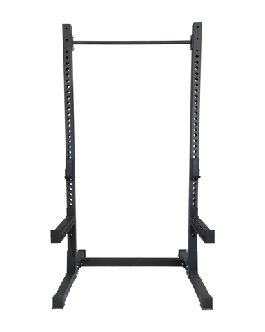 FS-1 Squat Rack