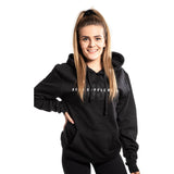 BOSS SUPPLEMENTS Unisex Hoodie
