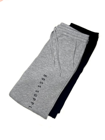 BOSS Track Pants Winter 2020