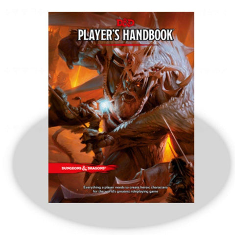 Product image for Baxter's Game Store