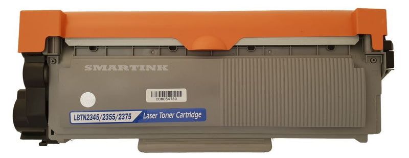 MFCL2700DW MFC-L2700DW Brother Toner cartridge TN2345