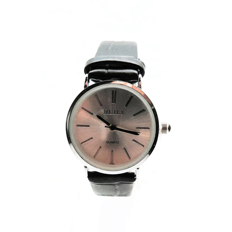 Casual Women's RULLI watch