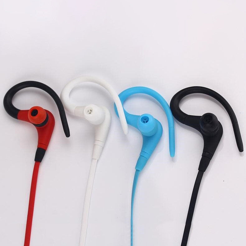 Over Ear Wireless Bluetooth Headphones