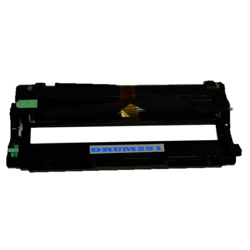 Brother DR251 Drum Unit