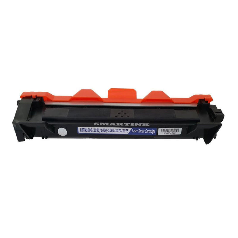 Brother HL1110 Toner Cartridge TN1070