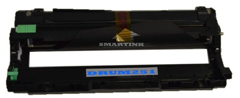 Brother DR251 DR255 Drum Unit Risk Free compatible