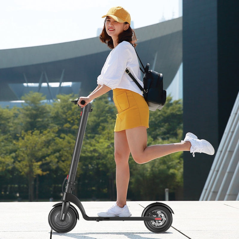 X7 Electric Smart Scooter