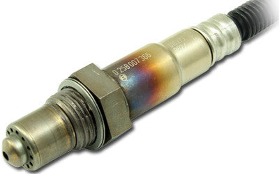 AEM 30-2004 Bosch 4.9 LSU Wideband UEGO Replacement O2 Sensor