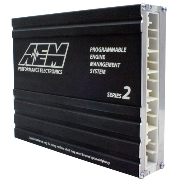 AEM 30-6053 Series 2 Plug & Play Engine Management System, 2006-2008 Honda S2000