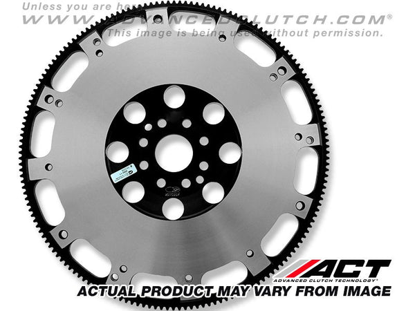 Flywheel Kit Prolite with CW01: Mazda RX-7 1986-1988