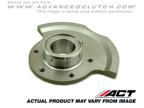Flywheel Counterweight: Ford Mustang 1982-1995