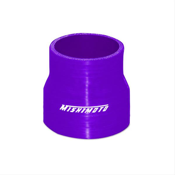 Mishimoto 2.5 Inches to 3 Inches Hose Coupler
