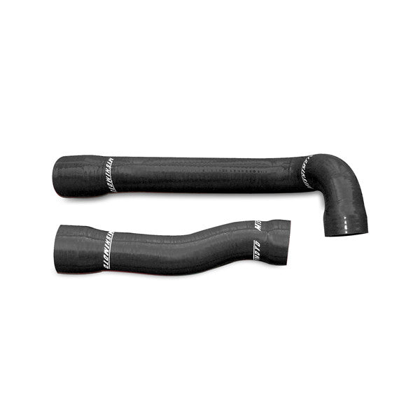 BMW E46 M3 Silicone Radiator Hose Kit, 2001-2006