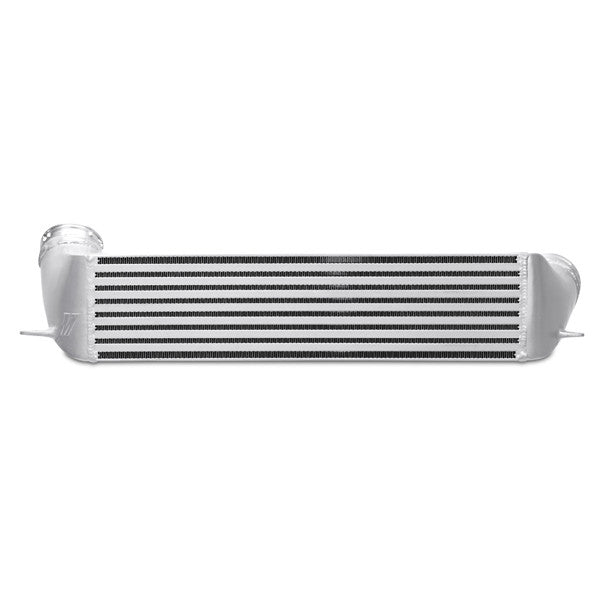 BMW 335i/335xi/135i/ Performance Intercooler, Silver, 2007-2010