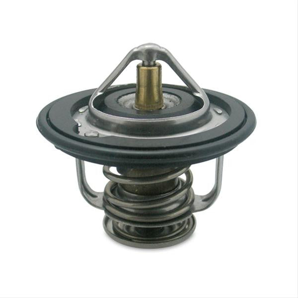 Racing Thermostat Honda Civic, Prelude, Acura Integra: 1984-2011