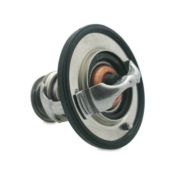 Mitsubishi Eclipse Racing Thermostat Turbo, 1995-1999