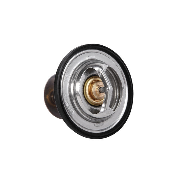 Racing Thermostat, Jeep Cherokee, Dodge Charger, Challenger, 300, Ram: 2003-2013