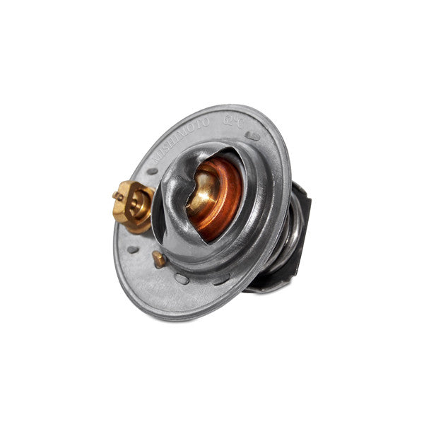 Racing Thermostat, Mazda Miata, 323, 626, B2600, MX, Kia Sportage: 1985-2002