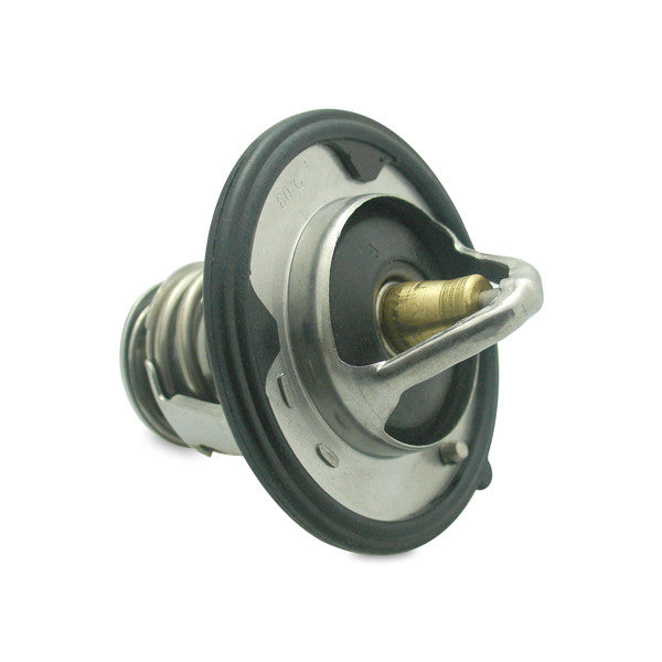 Racing Thermostat Honda Accord, S200, Acura NSX, Legend: 1991-2013
