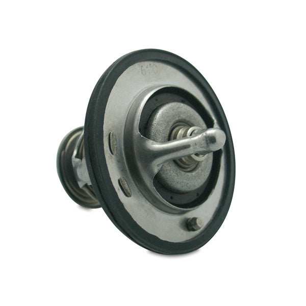 Racing Thermostat, Toyota Supra, Lexus IS300, GS300, SC300: 1992-2013