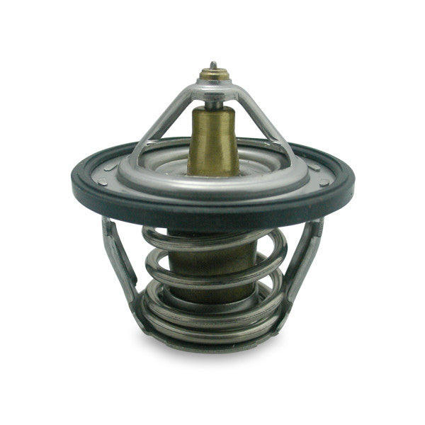 Subaru WRX / STI Racing Thermostat, 2001 and Beyond