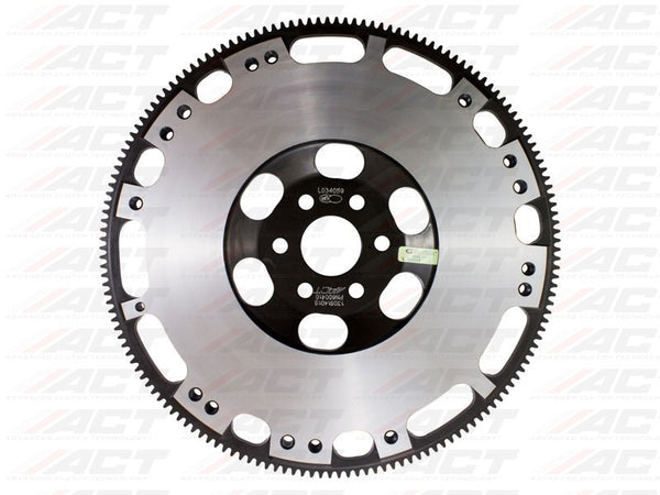 XACT Flywheel Prolite: Ford Mustang 1968-1995