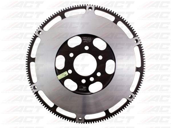XACT Flywheel Prolite: GM/ChevBel Air, Biscayne, Blazer, Brookwood, C Series Pickup, Camaro, Caprice, Chevelle 1961-1985