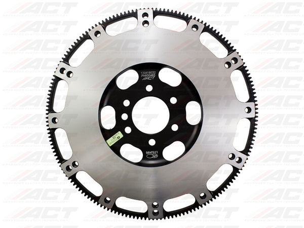 XACT Flywheel Prolite GM/Chevrolet 1955-1985