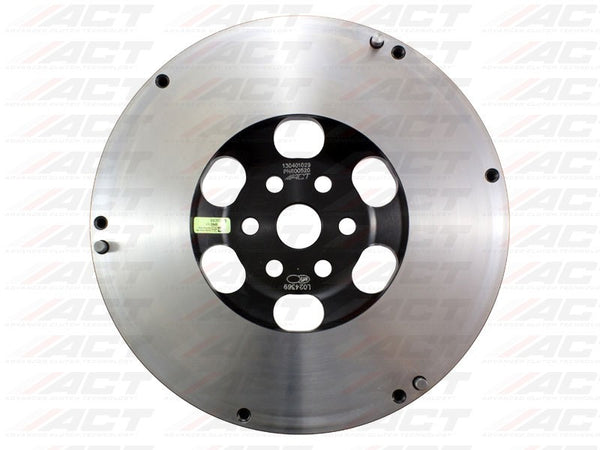 XACT Flywheel Prolite: Mazdaspeed 2006-2013