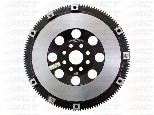 XACT Flywheel Prolite: Chevrolet Cobalt 2005-2007