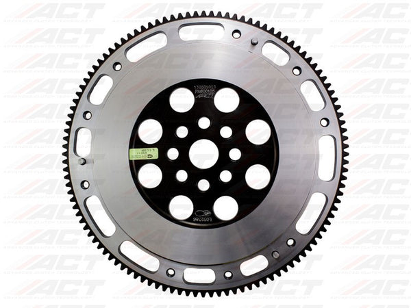 XACT Flywheel Prolite: Acura Integra, Honda Civic, Del Sol, Civic, CR-V 1990-2001