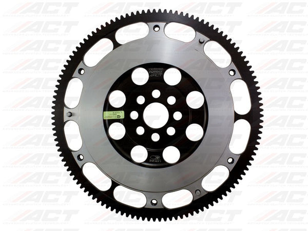 XACT Flywheel Prolite: Acura Rsx, Honda Civic 2002-2011