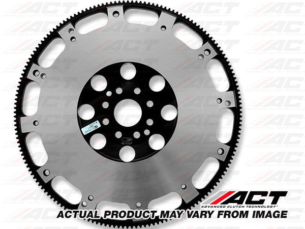 XACT Flywheel Prolite: Mitsubishi Lancer 2008-2011
