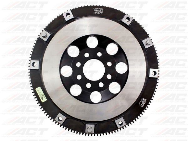 XACT Flywheel Prolite: Chrysler PT Cruiser, Sebring, Dodge Avenger, Neon, Eagle Talon, Mitsubishi Eclipse 1995-2003