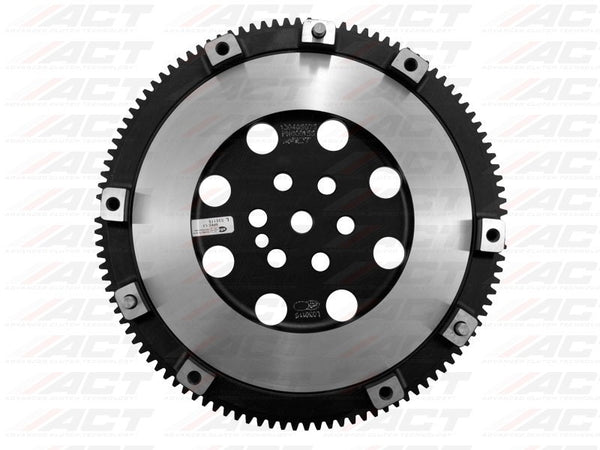 XACT Flywheel Streetlite: Eagle Talon, Mitsubishi Eclipse, Plymouth Lancer, Mitsubishi Lancer 1992-1999
