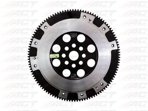 XACT Flywheel Streetlite: Acura Integra, Honda Civic, CR-V 1990-2001