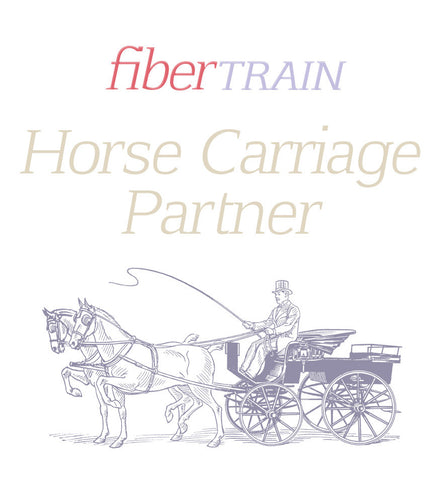 Carriage Partner