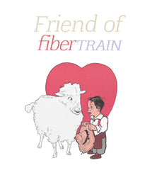 Friend of Fibertrain