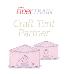 Craft Tent Partner