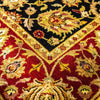 Assorted Indian Rug