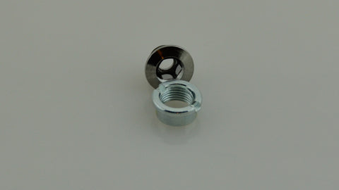 Chain Ring Bolts (Replacement Part)