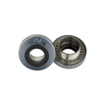 Philcentric Outboard Bottom Bracket Cup Set (British Threading)