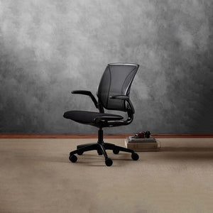 World Desk Chair