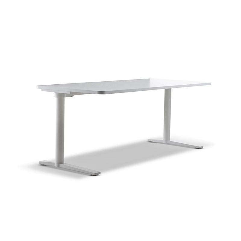 schiavello krossi desk home office furniture