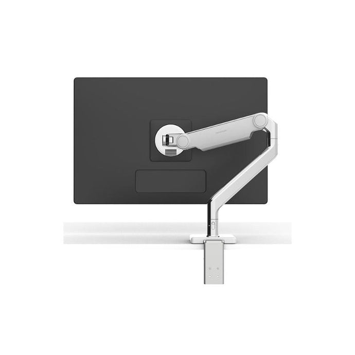schiavello humanscale monitor arm for home office furniture